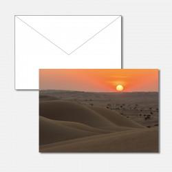 Erde: Oman