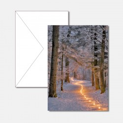 Kerzenweg