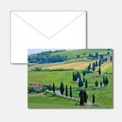 Natur Toscana