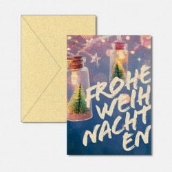 X-Mas Frohe Weihnachten...