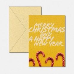 X-Mas Merry Christmas and...