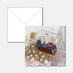 Segelschiff Special Edition